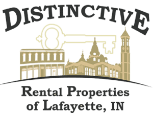 Home - Distinctive Rental Properties